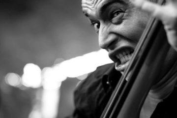 Zwickau | Irish Harp Pub