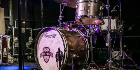 Katzwang Highlander Live Music Party