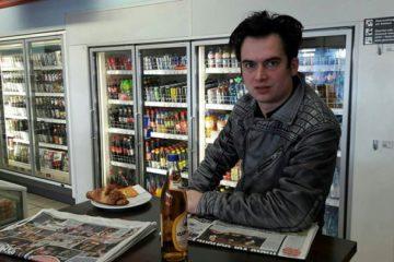 Leipzig | Bier***** als Pomaden Nomaden