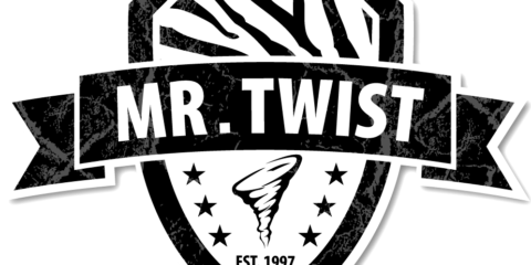 MR. TWIST | Rockabilly from Leipzig, SN, DE