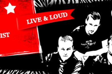 Obercunnersdorf - 2. Rock`n`Roll & Rockabilly-Night
