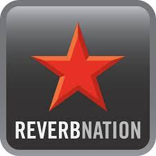 REVERBNATION! › Mister Twist