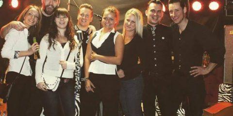 Teplice | Club 3ožák