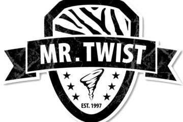 TOM TWIST | Rockabilly from Leipzig, SN, DE