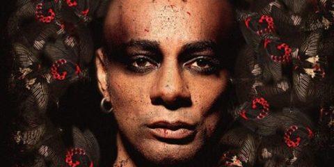 Percival - Killing Butterflies Tour zum Rock'n'Roll Stammtisch