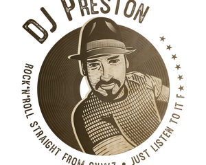 dj_preston_rnr - Twitch