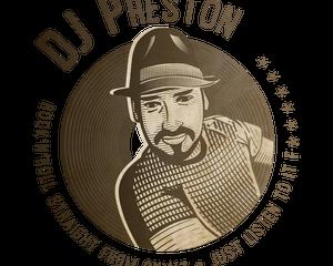dj_preston_rnr - Twitch