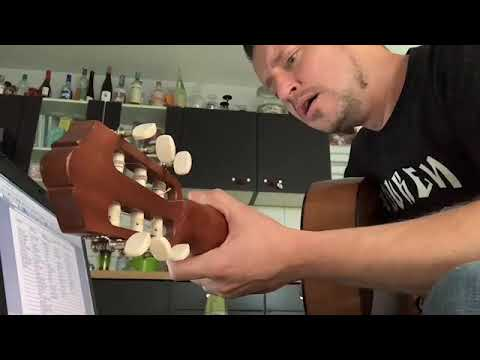 "Preston's (TOM TWIST) Vlog'n'Roll 7 ""Pullman City"""
