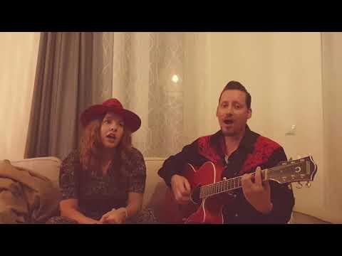 Rhythm Sophie & Preston: Lovesick blues