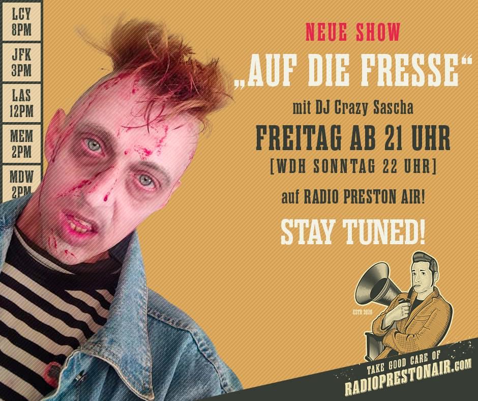1610809633_425_NEW-DJs-DJanes-Freut-Euch-auf-neue-Shows-mit